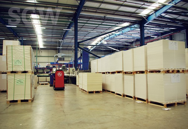 Warehousing-600x412